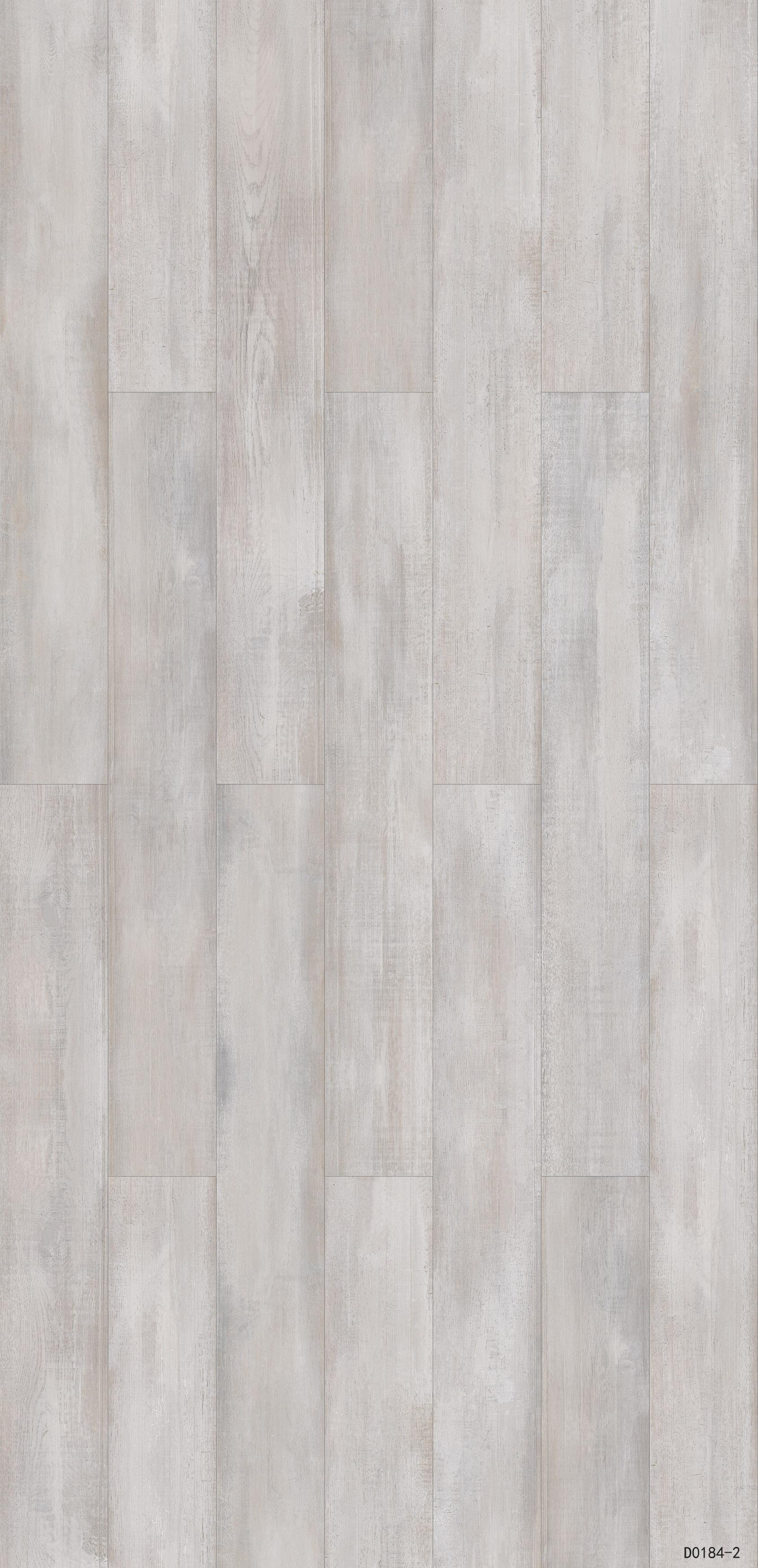 现代简约真木纹地板